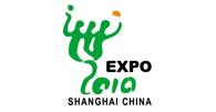乐亿合作伙伴-上海世博会