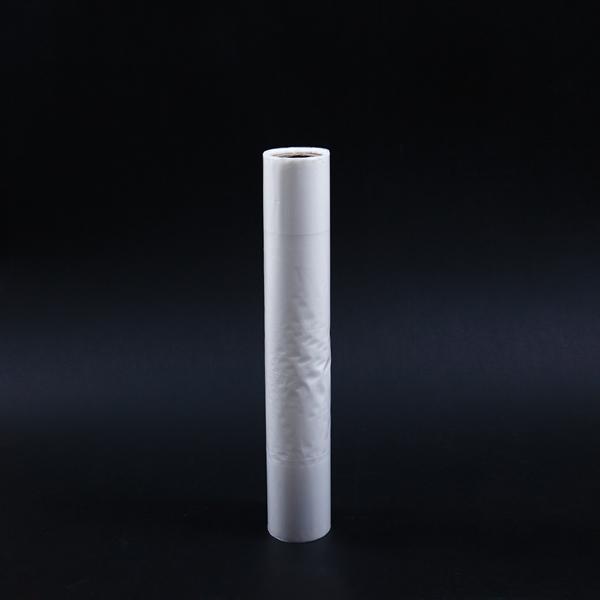 工业包装膜