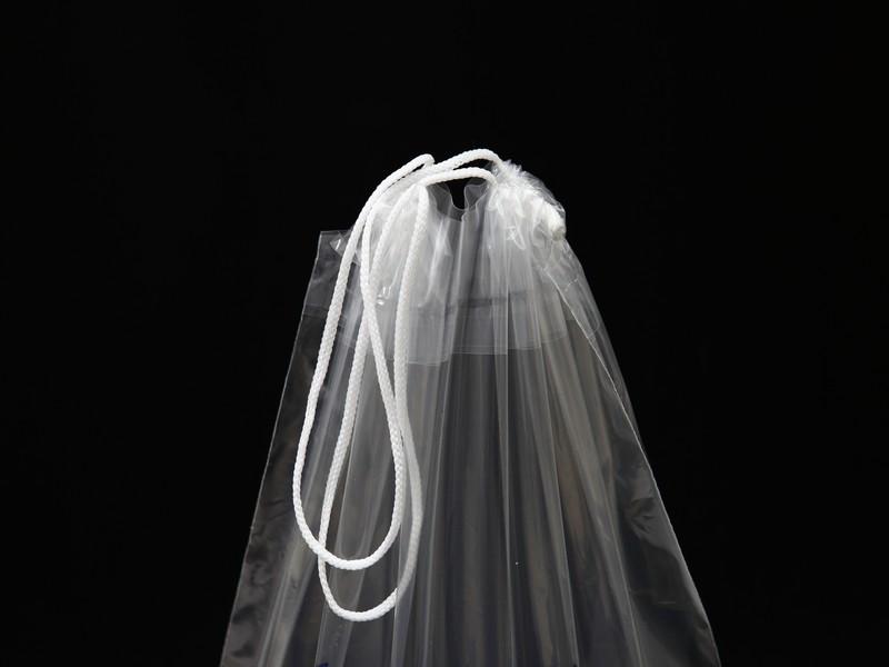 医疗洗衣袋