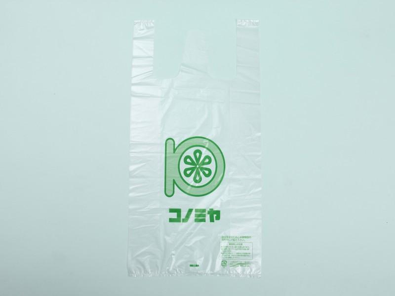塑料食品袋