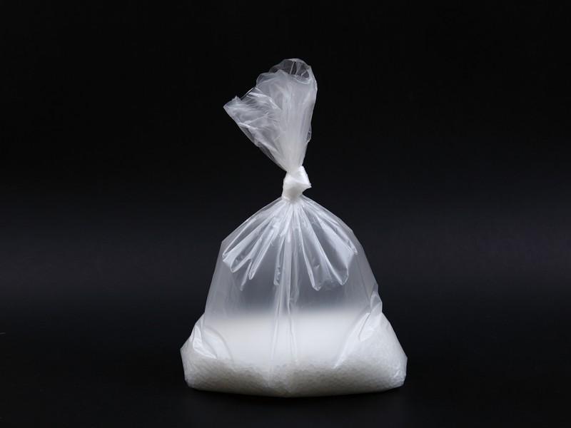 必威betway官方网站首页食品袋