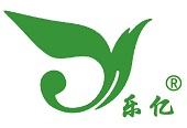 上海乐亿塑料制品有限公司