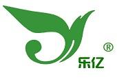 上海betway必威体育注册必威betway官方网站首页制品有限公司